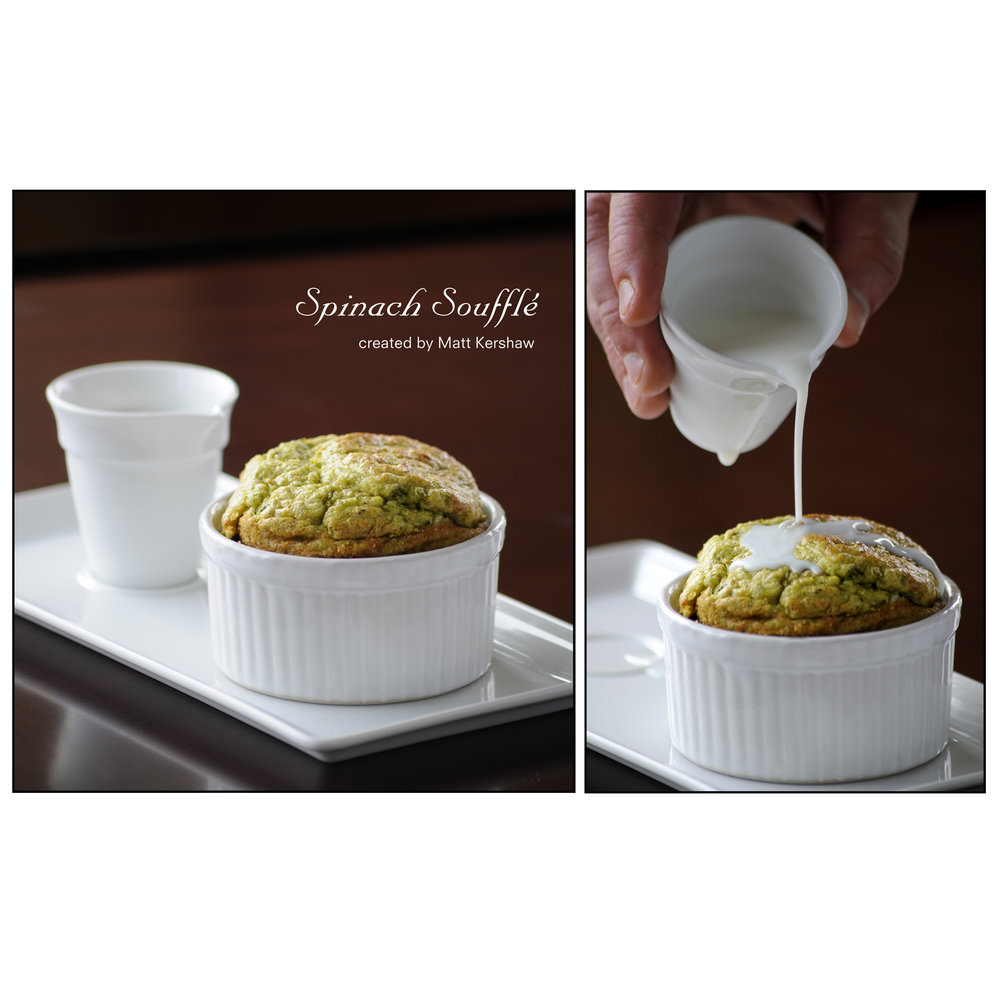 Marta-Hewson-Advertising-Hamilton-Golf-and-Country-Club-souffle-chef-Matt-Kershaw.jpg