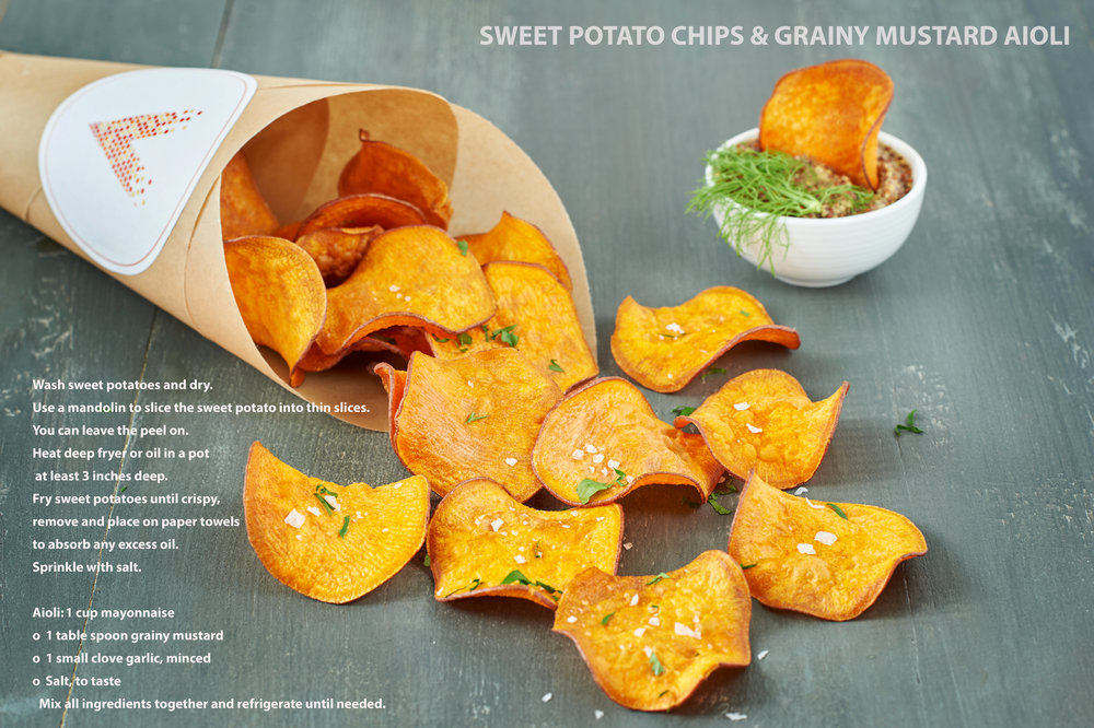 Marta-Hewson-Advertising-Vineland-Research-Sweet-Potato-Recipies.jpg