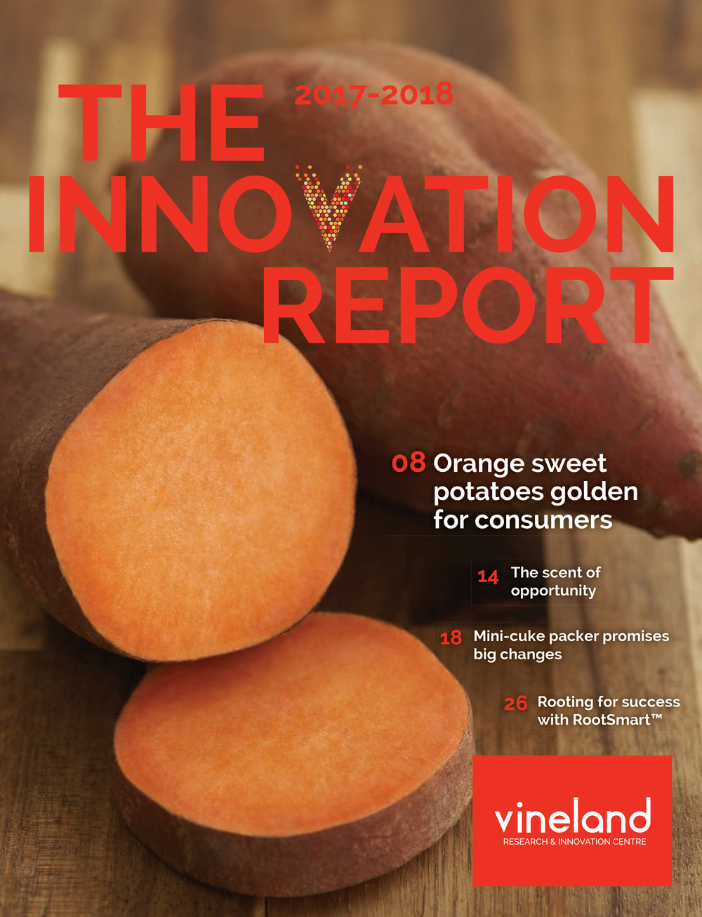 Marta-Hewson-Advertising-sweet-potatoes-Innovation-Report-Vineland-Research.jpg