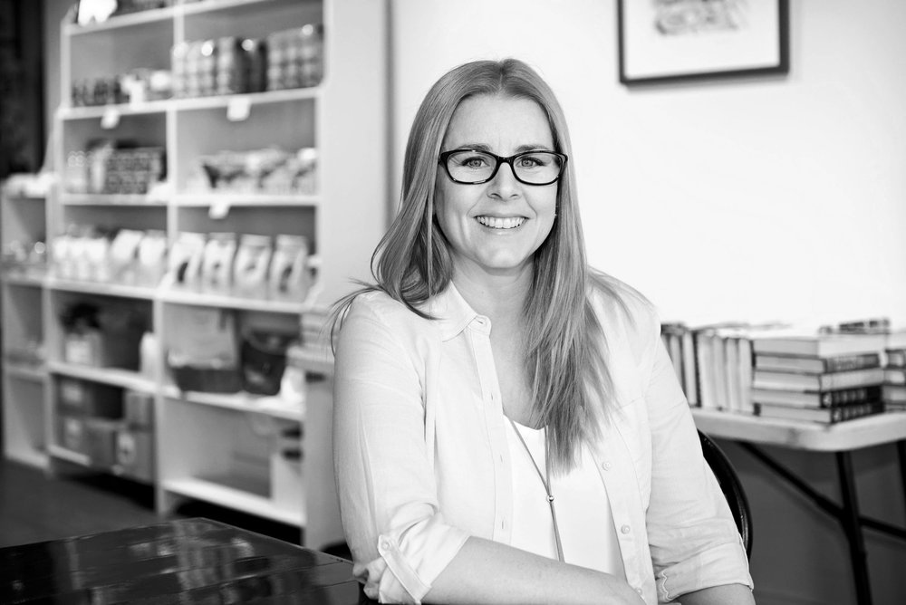 Marta-Hewson-Editorial-Portraits-McMaster-CCE-Dunnville.jpg