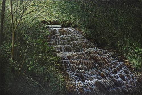 Small Falls, Niobrara River.jpg
