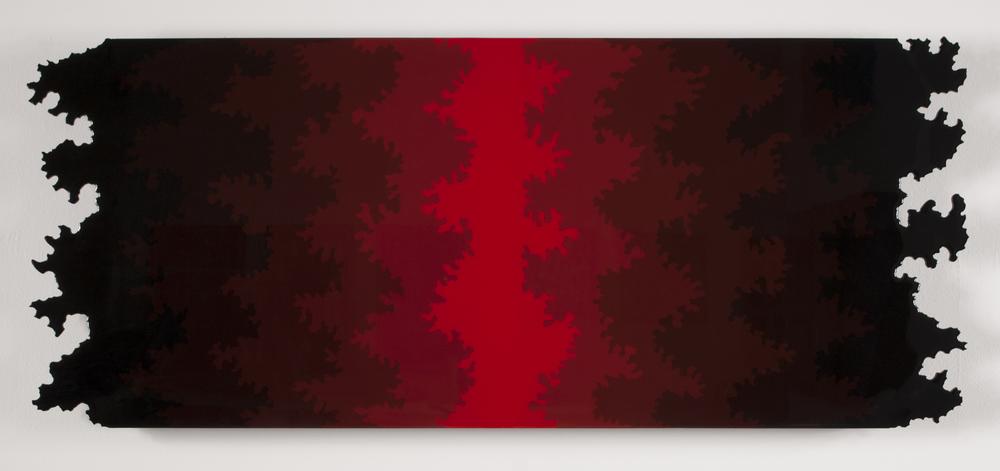 Rift (Red)