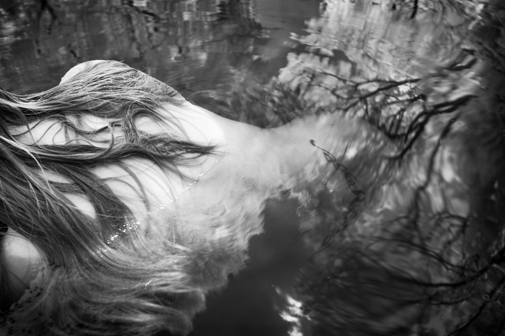 Pool of Tears