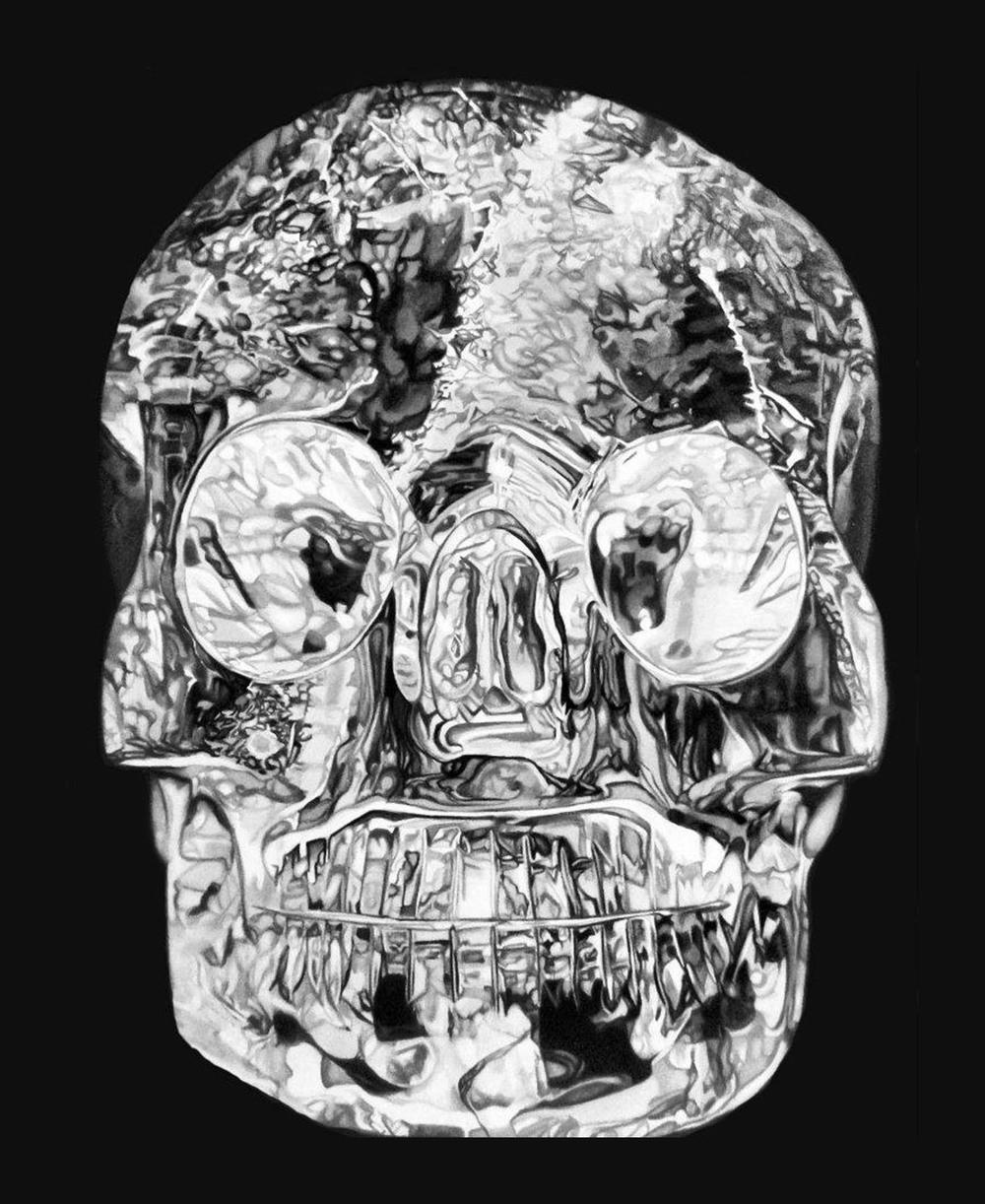 Skull of Doom Black 18x24 .jpg