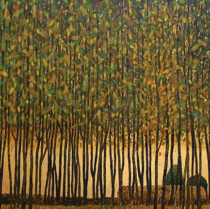 Beyond Trees