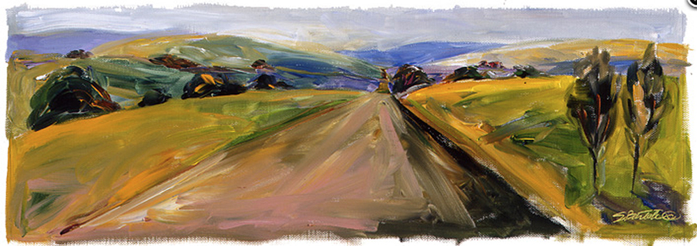 ROAD to LOMA 11x14 .jpg