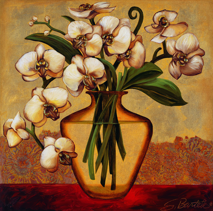 White Autumn Orchids 10x10.jpg
