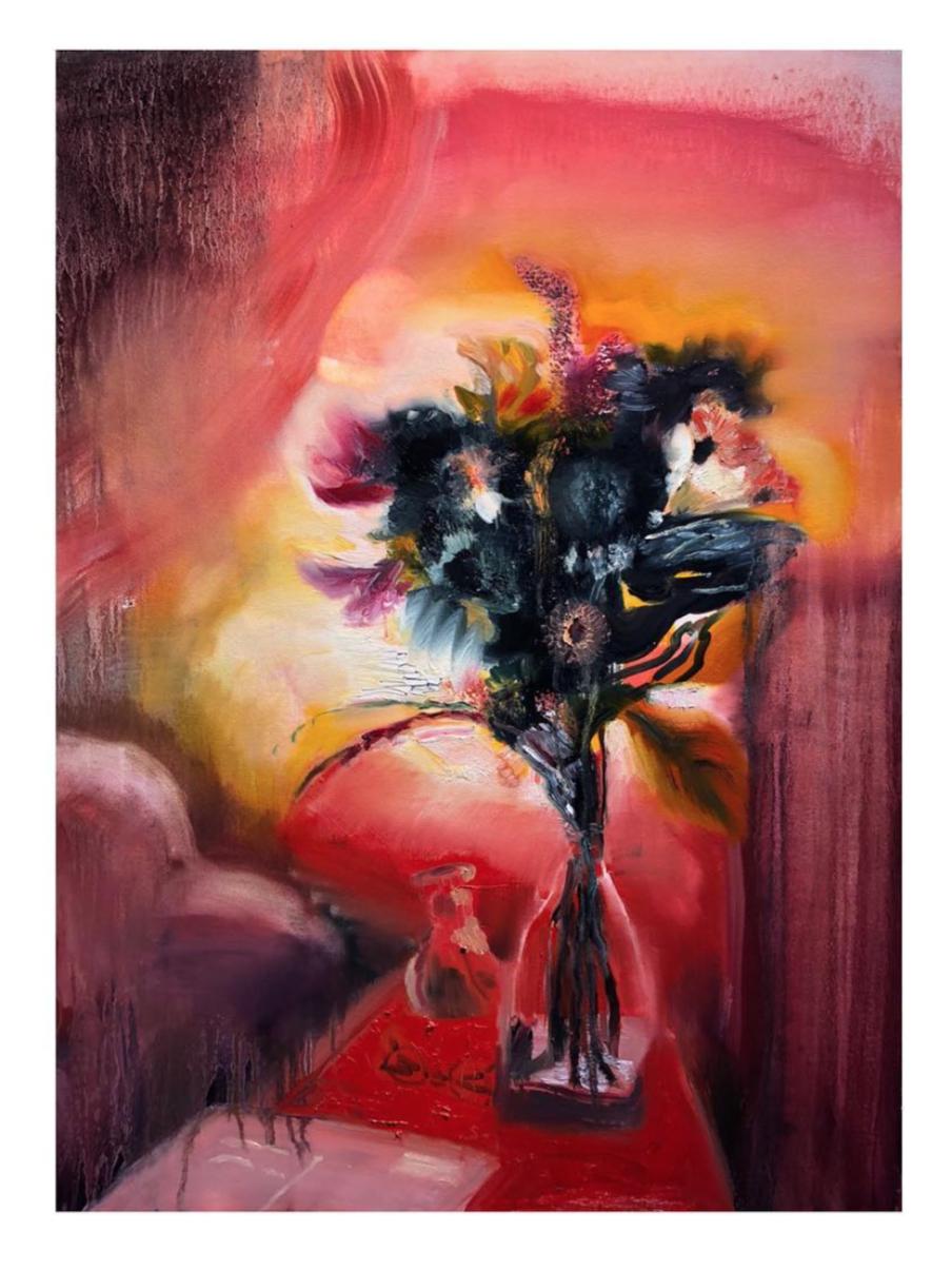 Bouquet 30 x 22.jpg