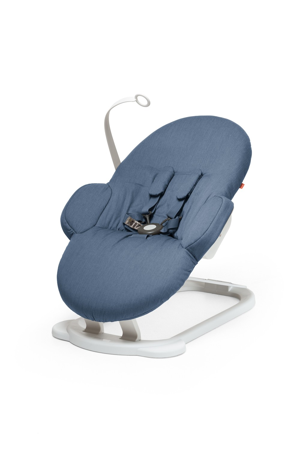 Stokke Steps Bouncer 130815-8I0433 Toy Blue.jpg