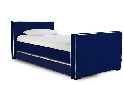 Monte Designs Dorma