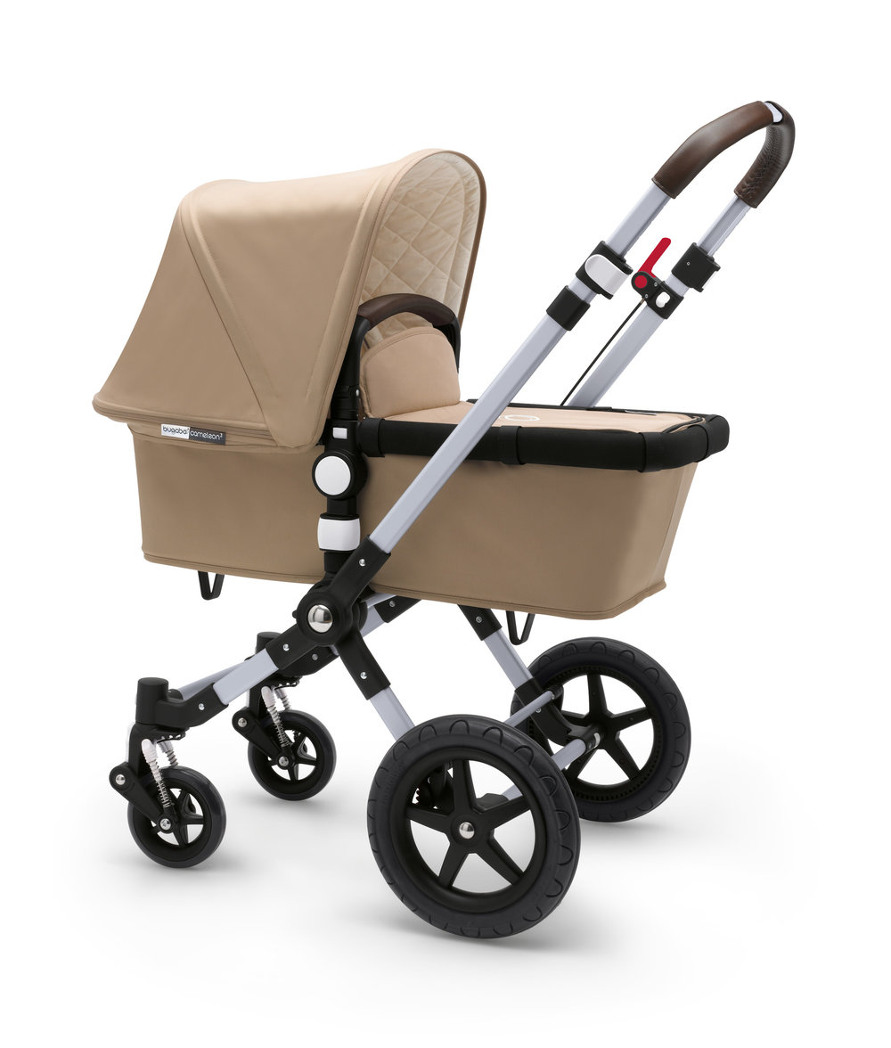 Bugaboo Cameleon3 Classic+ Collection.jpg
