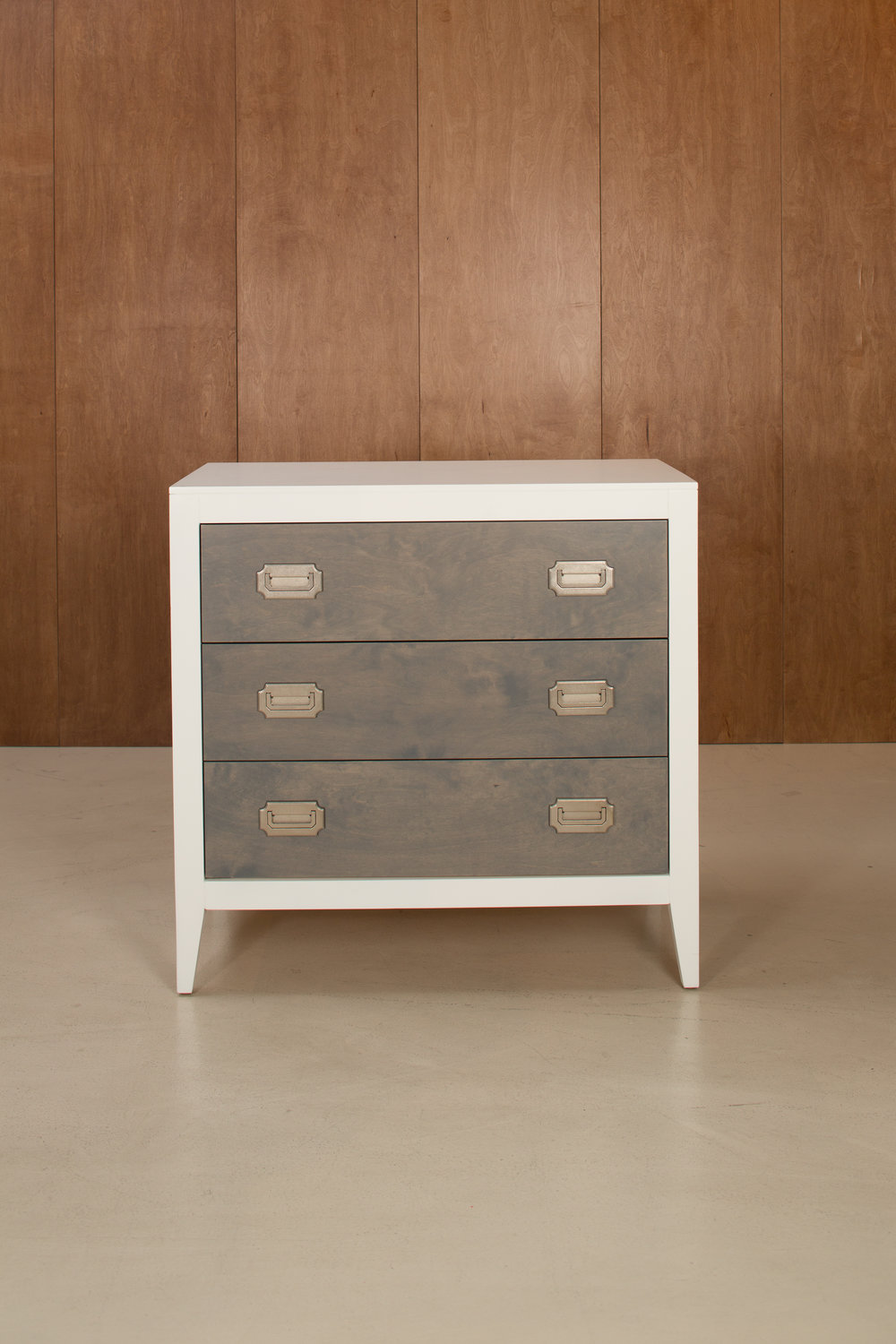 NPC Devon 3 Drawer $995
