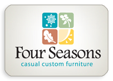 four-seasons-furniture-logo-float.png