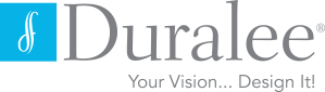 duralee-logo2016.png
