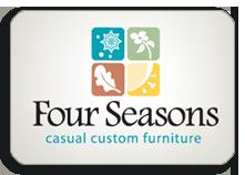 four-seasons-furniture-logo-float.png