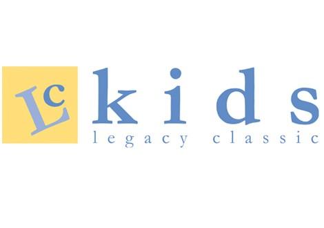 Legacy-Kids-Logo.jpg