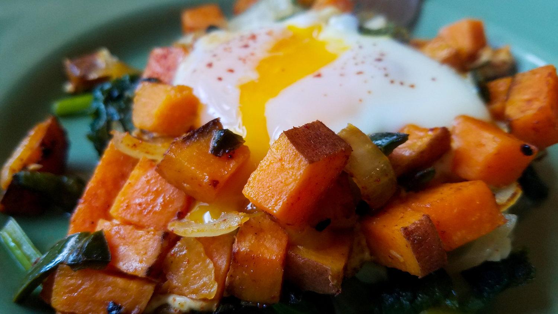 Appetite: Alkaline Recipes — Alkaline Living Kitchen