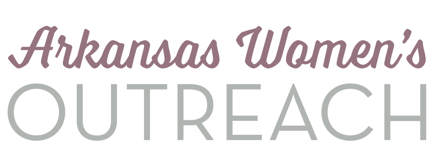 Arkansas Women's Outreach