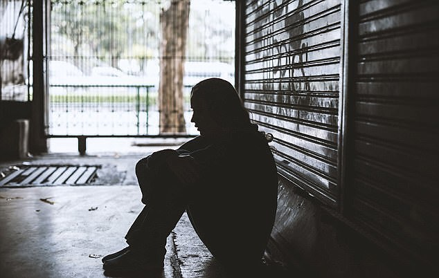 "#METOO • ""When you see a homeless woman on the streets, it's not, 'Has she been raped?'"" said Dave Gloss, clinical outreach coordinator for Operation Safety Net, part of Pittsburgh Mercy Health System and Trinity Health. ""It's, 'How many times?'"" • The National Network to End Domestic Violence reports that more than 90 percent of women who are homeless have experienced severe physical or sexual abuse at some point in their lives. A study sponsored by the National Institute of Drug Abuse showed that 41 percent of a randomly selected sample of 460 women staying in homeless shelters had been sexually abused by an adult before age 18. • As one woman described it: ""It's like a carousel. It doesn't matter what horse you get on, you'll end up going over the same ground over and over again."" • It's time to break the cycle. • http://www.post-gazette.com/news/health/2015/08/18/Homeless-women-find-sexual-violence-part-of-life-on-the-street/stories/201507130149"