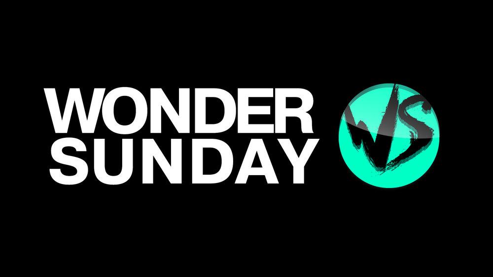 Wonder Sunday Graphic from Valor.jpg