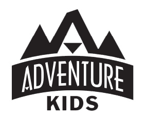 CCEA ADVENTURE KIDS