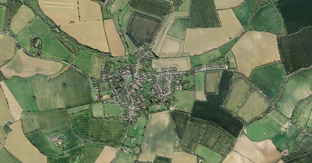 1032 Finchingfield Image 2.jpg