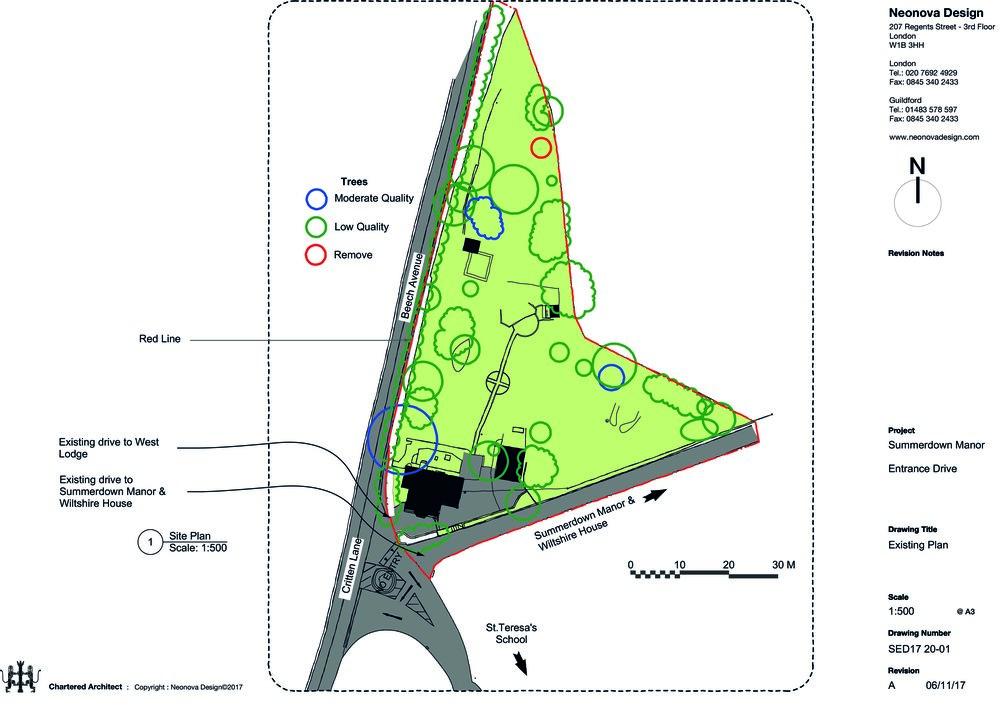 SED17 20-01-Existing Plan.jpg