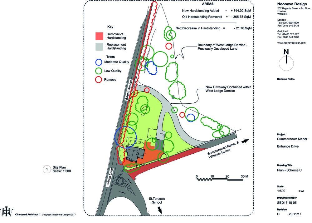 SED17 10-05-Plan - Scheme C.jpg