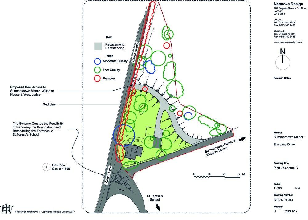 SED17 10-03-Plan - Scheme C.jpg
