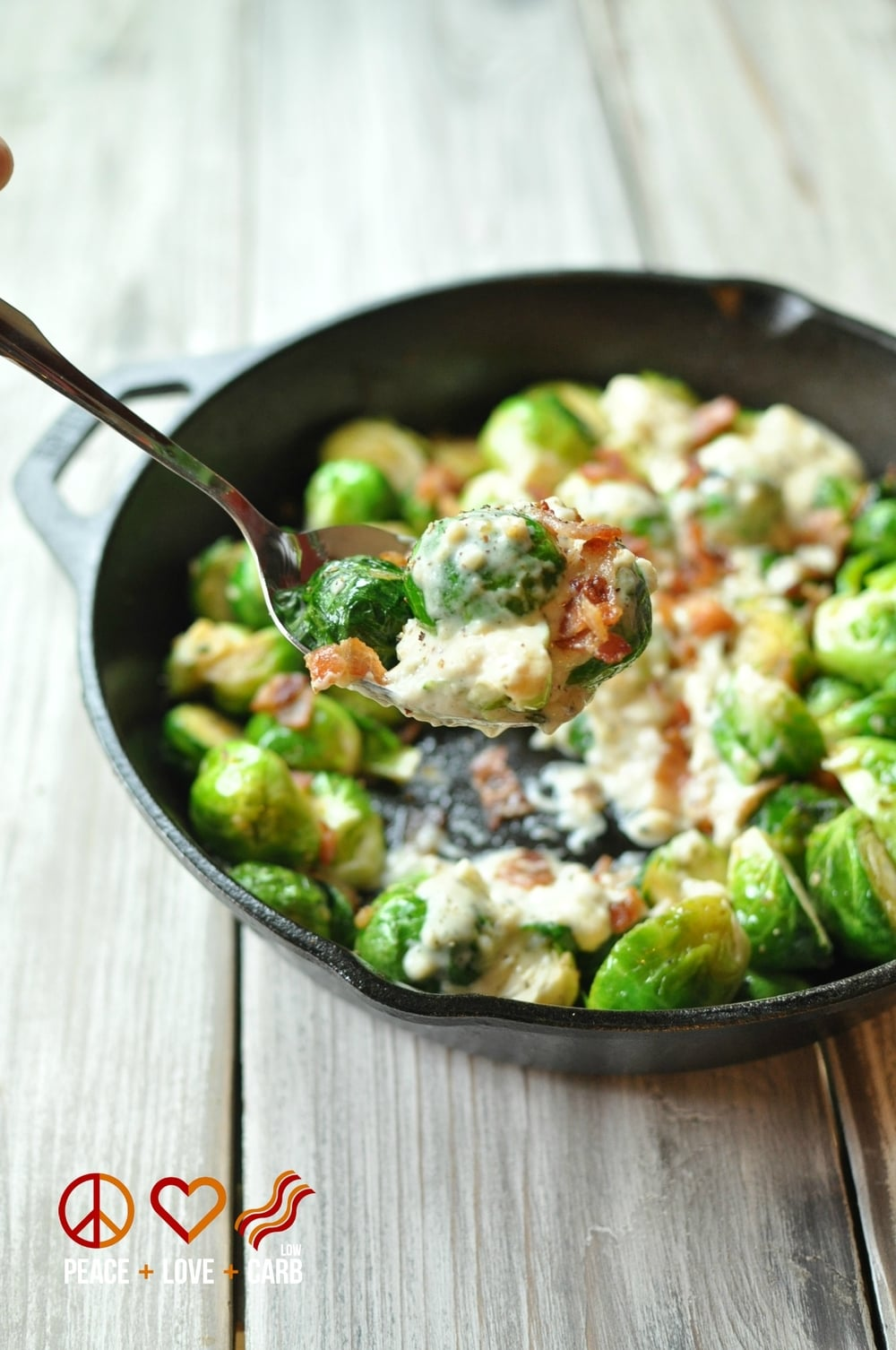 Skillet-Roasted-Bacon-Brussels-Sprouts-with-Garlic-Parmesan-Cream-Sauce-.jpg