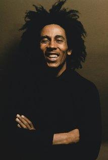 Bob Marley Mixed