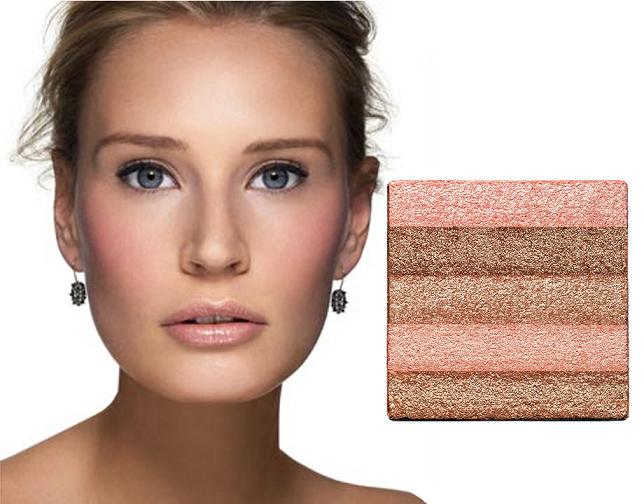 Pink-Quartz-Shimmer-Brick-Compact-by-Bobbi-Brown.jpg