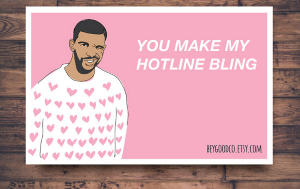 This one is an instant download for you last minute Valentines!