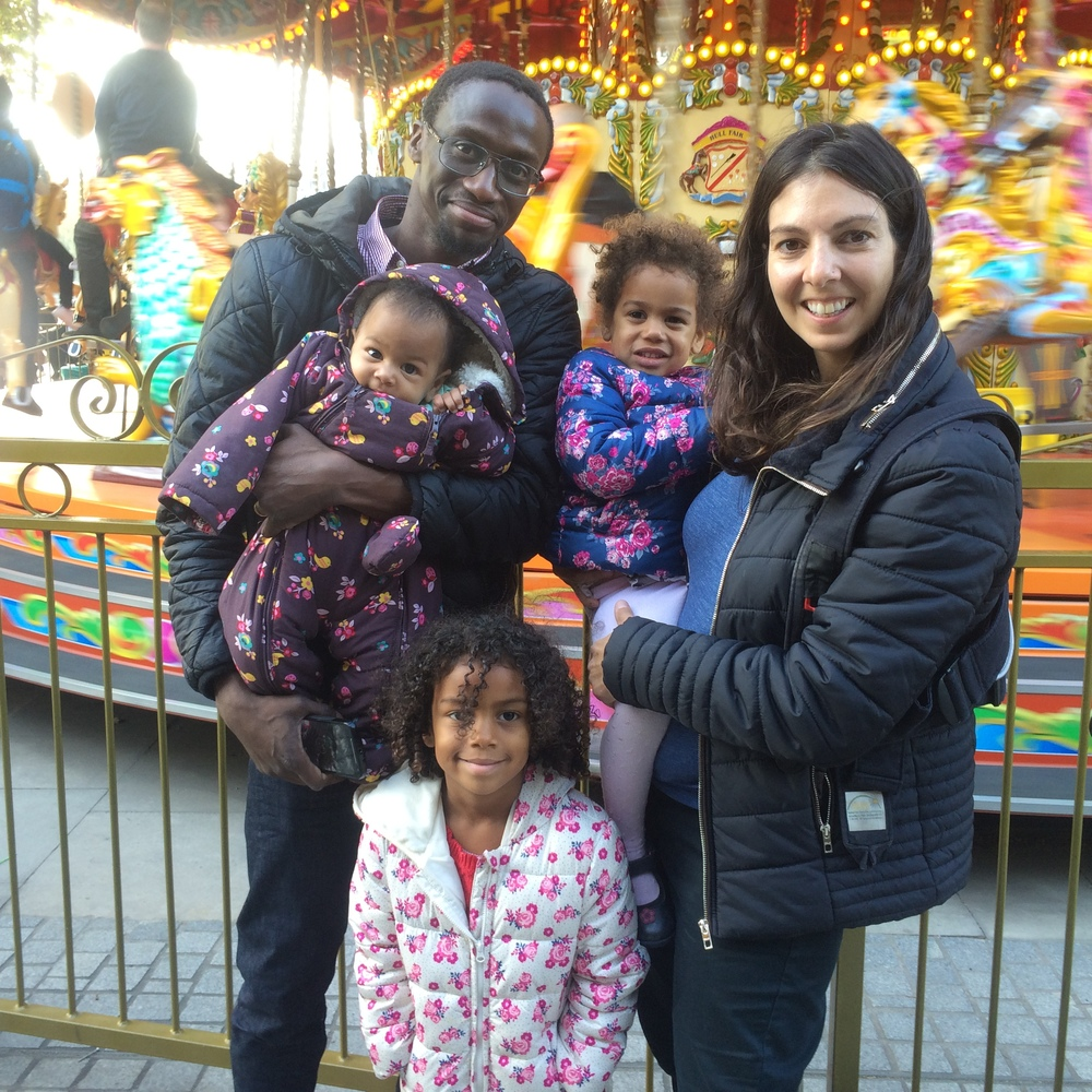 FEATURED MULTIRACIAL FAMILY MEET THE SOETAN FAMILY via Swirl Nation Blog