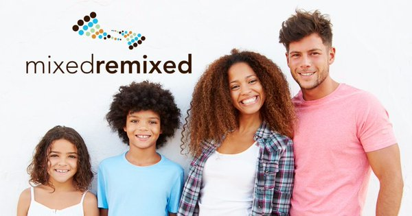 MIXED REMIX FESTIVAL JUNE 10-11 IN LOS ANGELES via Swirl Nation Blog