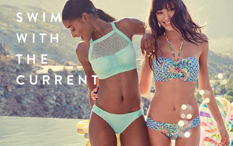 womens-swimsuits_slide1.jpg
