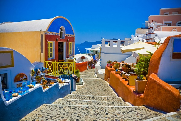 Typical-and-Amazing-Colorful-Street-in-Oia-City-Santorini-Greece-WS.jpg