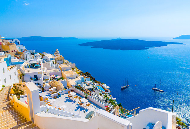 greece-santorini-fira-view-out-to-sea.jpg