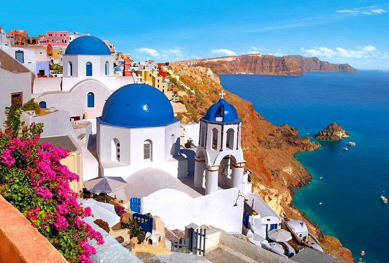 santorini-greece_sky.jpg