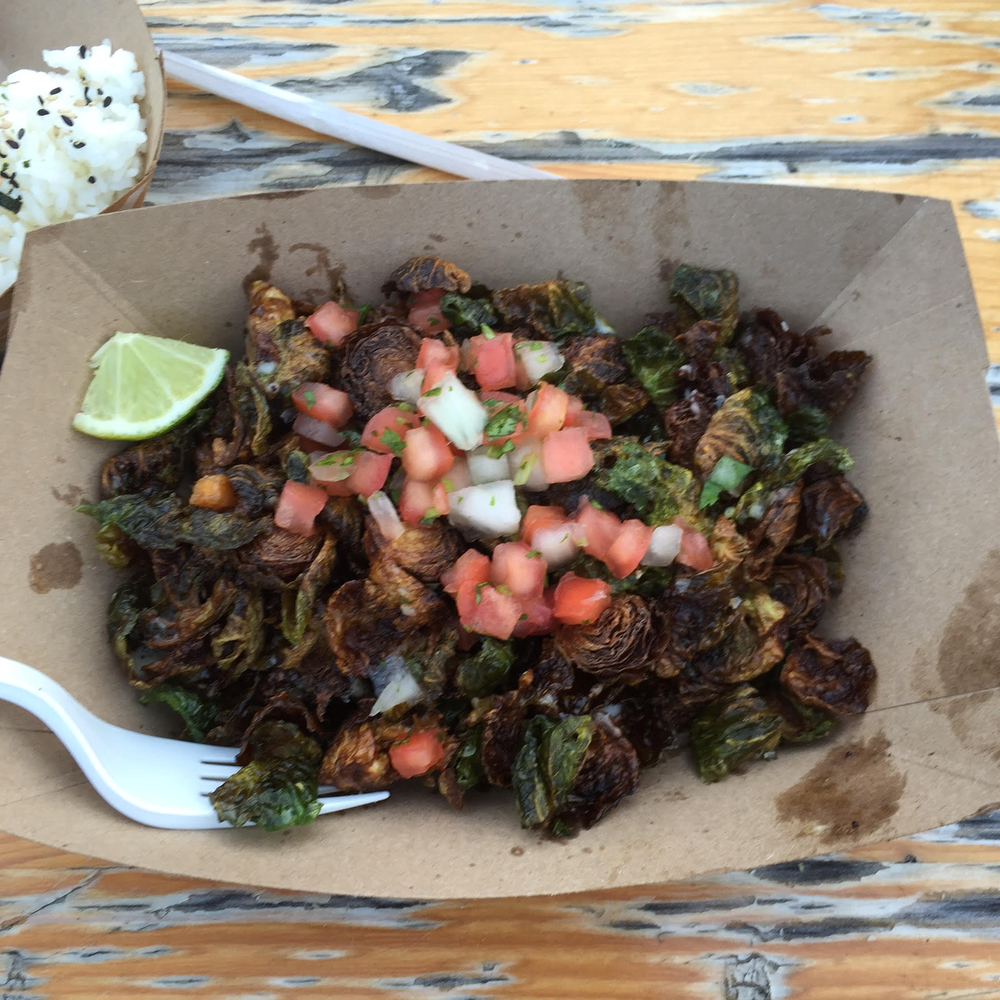 HAPA FOOD TRUCK via Swirl Nation Blog