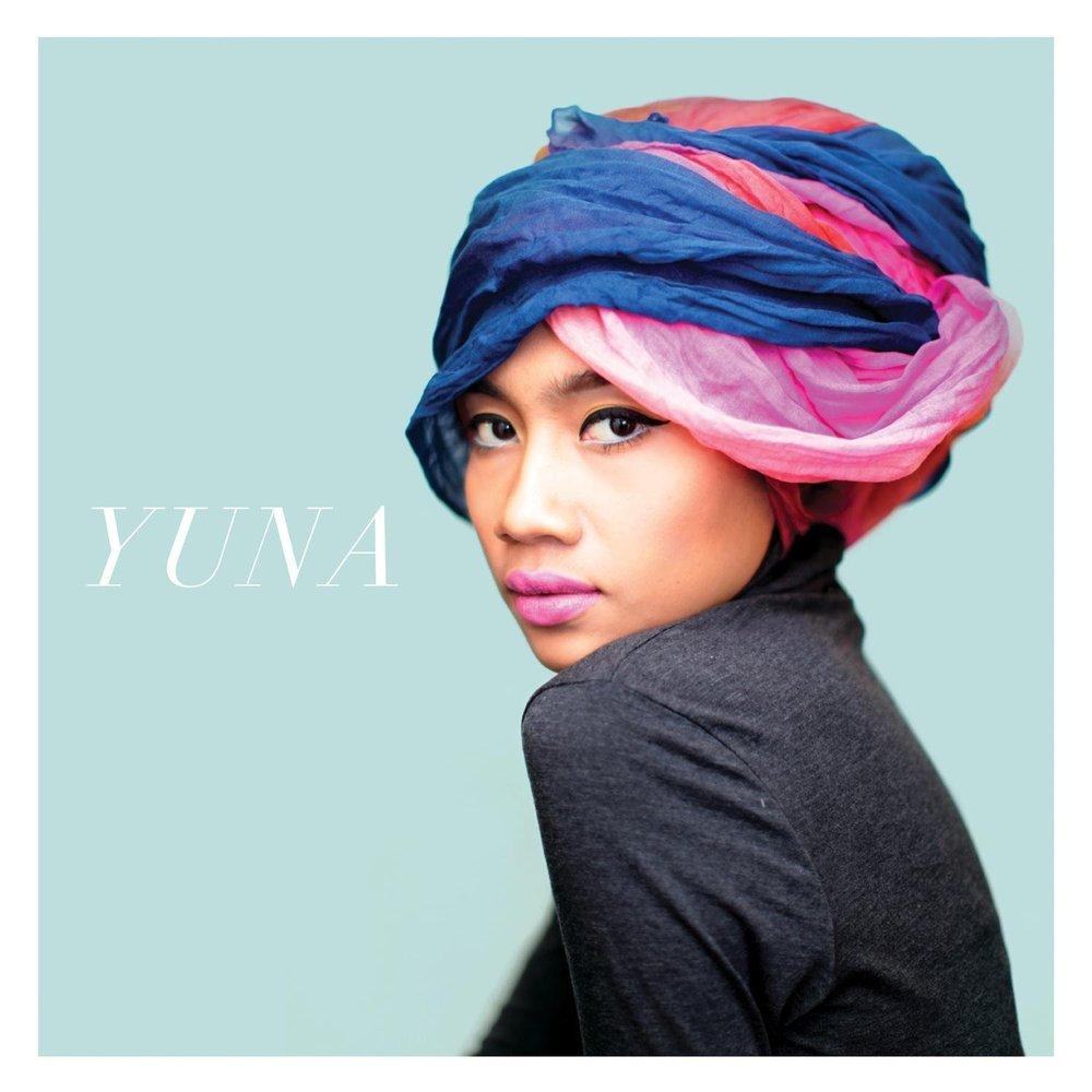 SUMMER PLAYLIST PICKS: YUNA via Swirl Nation Blog