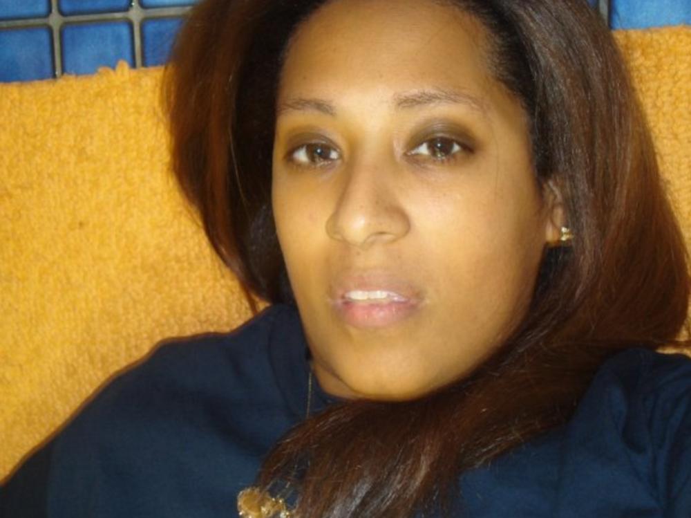 FEATURED MULTIRACIAL INDIVIDUAL: MEET CARLA COOK via Swirl Nation Blog
