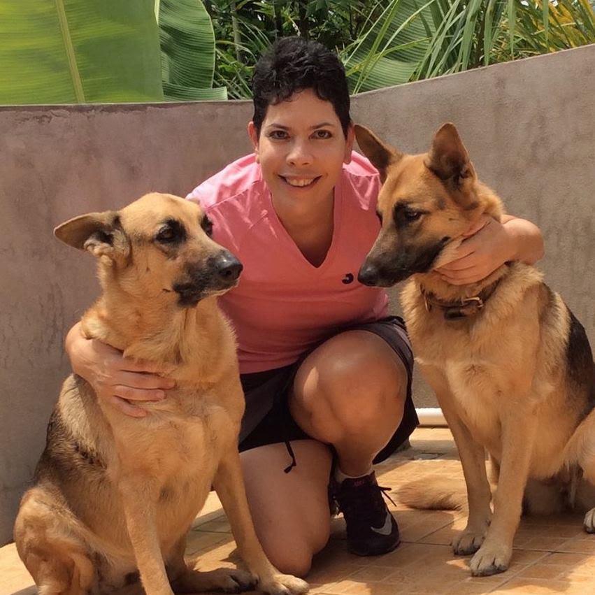 FEATURED MULTIRACIAL INDIVIDUAL: MEET SARAH RATLIFF via Swirl Nation Blog