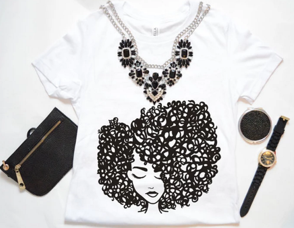 OBSESSED WITH THEMIXEDSHOP.COM via Swirl Nation Blog