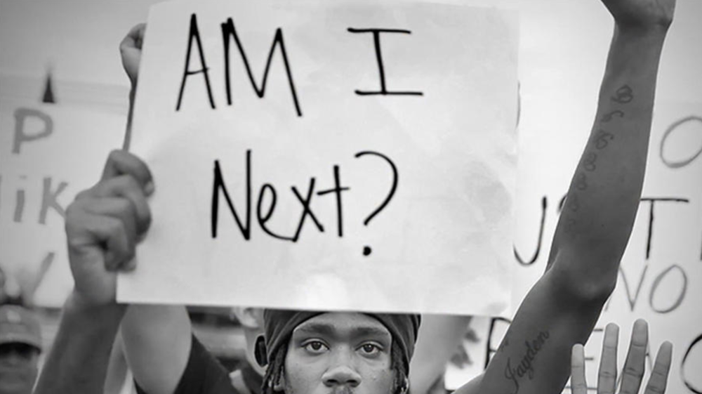 "SLAVERY IN 2016? AVA DUVERNAY'S DOCUMENTARY ""13TH"" via Swirl Nation Blog"
