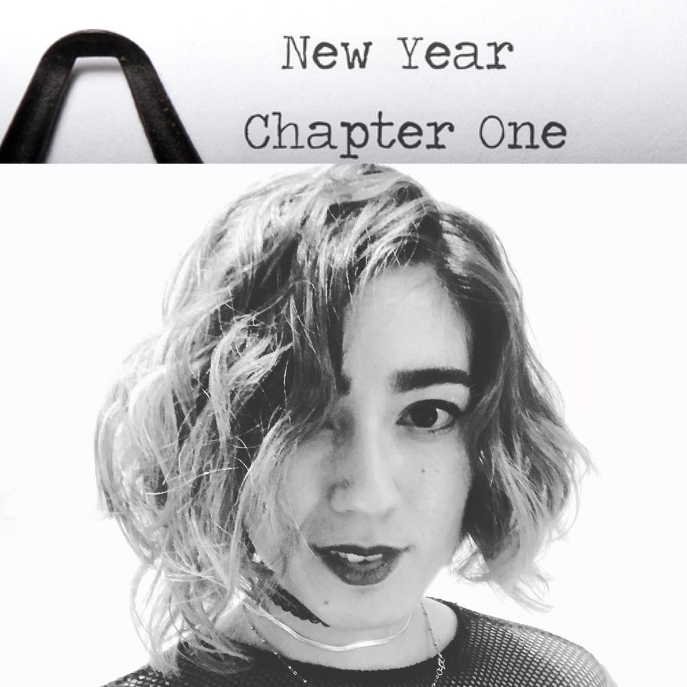 A NEW YEAR via Swirl Nation Blog