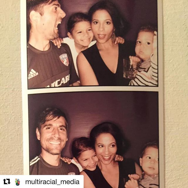 #Repost @multiracial_media (@get_repost) ・・・ This week on the #SwirlNation Multiracial Interview Series: Meet the Gonzalez family!  http://multiracialmedia.com/20151231featured-swirl-nation-family-meet-the-gonzalez-family/  Multiracial Media and @swirlnationblog have teamed together to bring you this series of features showcasing the varied and fascinating people and families in the Multiracial Community. Please check them out, and if you would like to be featured or if you know someone who would, please contact us.  #multiracial #multiethnic #multicultural #mixedgirl #mixedwoman#mixedrace #mixed #mixedchicks #mixedbabies #mixedhair #fashion#fashionblogger #biracial #eurasian #hapa #creole #losangeles #CA#perfectlyblended #mommyblogger #multiracialmedia #swirlnation#interracialcouples #interracialfamilies