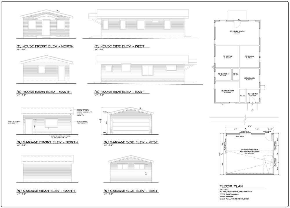 Meldrum Design_BuildingAccessoryStructure