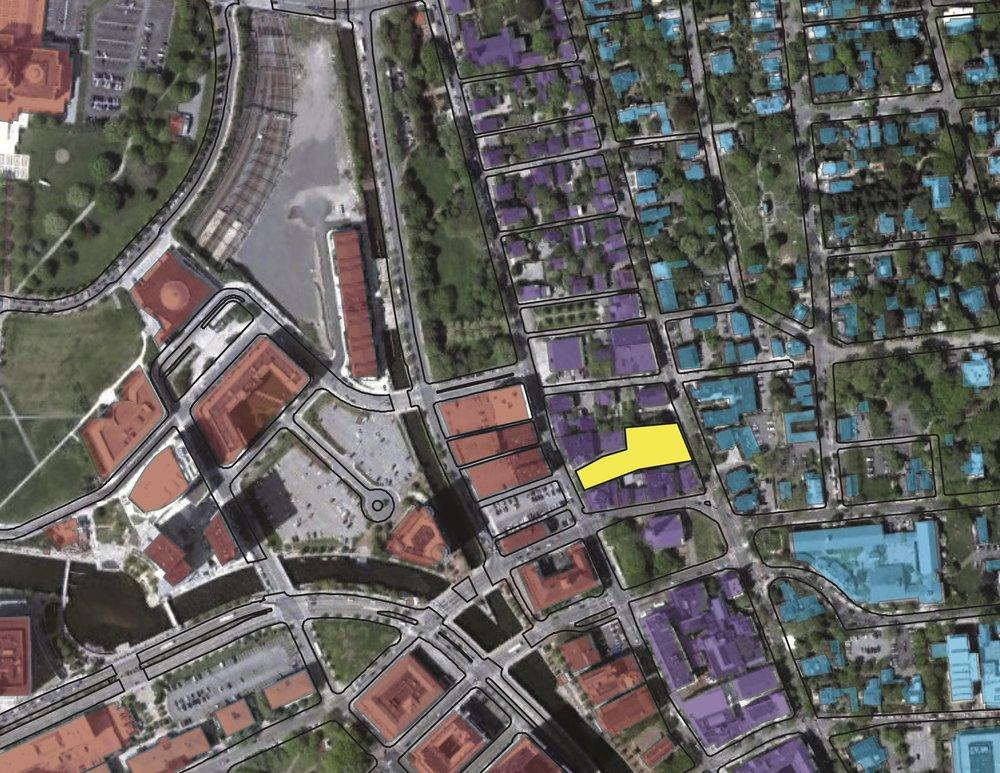 1- Map 3 Zones*.jpg