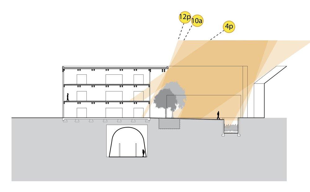 9- Section June Lighting*.jpg
